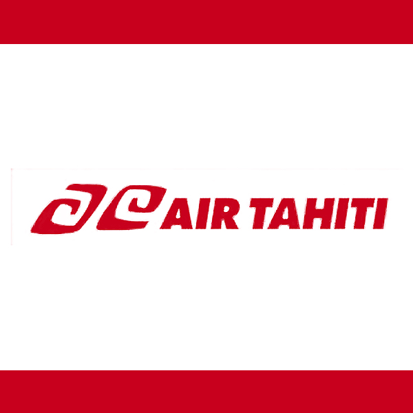 Air Tahiti - Site interne communautaire