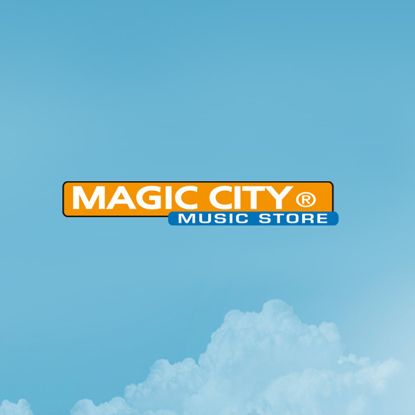 Site Magic City Tahiti